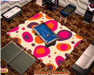 3D room decorating j�t�k