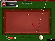 French billiards j�t�k